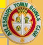 Aylesbury Town Bowls Club
