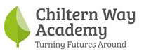 Chiltern Way Academy Logo